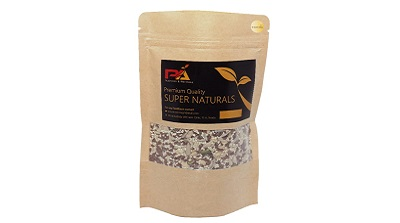 Chia seeds - PA Lifestyle Products