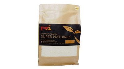 Coconut flour - PA Lifestyle Products