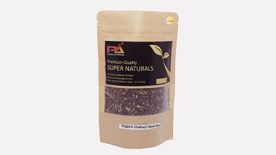 PA Lifestyle Products - Black Rice